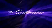 T D Jakes-Spellbreaker - w