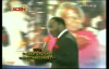When The Battle is from Home by Apostle Johnson Suleman 5
