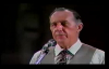 How To Pass From Curse to Blessing by Derek Prince 8 of 10.3gp