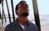 Travis Greene - Living Water (starring Kel Mitchell).flv