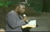More Messages by Arch Bishop Duncan Williams pt 2_WMV V9_part_2_of_3