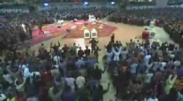 The Power of Faith by Bishop David Oyedepo 2