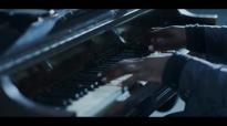 TiTo Prince - Z A Ï K O.mp4