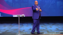 JOHN GRAY - THE Power IN YOUR Mouth (NEW SERMON 2017).mp4