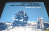 I've Got Power - Rev. Clay Evans & The Fellowship Choir.flv
