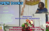 Open Doors by Pastor Rachel Aronokhale Anointing of God Ministries  7th of February 2021.mp4