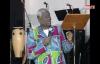 mamadou karambiri - La crainte de Dieu, le debut de la consecration partie 2.mp4
