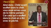 Vaccine toi - Pasteur Mohammed Sanogo.mp4