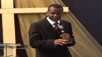 PASTOR DAVID OGBUELI_ ANSWERD PRAYERS 2.flv