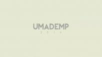 UMADEMP 2014 Louvores com Samuel Mariano