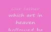 Kim Burrell 2011 Pray For Love.flv