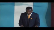 3 DAYS OF REVELATION AND TRANSFORMATION WITH PASTOR CHOOLWE (DAY 2-AFTERNOON SES.compressed.mp4