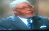 Pastor Rance Allen On TBN.flv