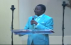 Secret of Constant Conquest part 4 of 5 by Bishop Mike Bamidele@Grace Internatio.mp4