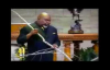 Throwback Thursday Bishop TD Jakes - Don't Die In The Nest.flv