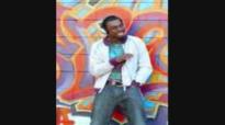 Mali Music Broken Spirit.flv