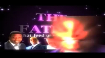 THE FATHERS INTERVIEW WITH EVANG. EBENEZER OBEY.mp4