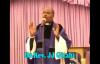 Bishop JJ Gitahi - Nginyira Maai (Pt 1_2).mp4