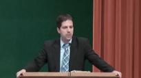 Nathanael Winkler_ Am Anfang war das Wort Johannes 1,1-5 (Predigt).flv