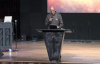 Bishop Tudor Bismark - This Kind.flv