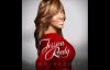 Jessica Reedy - Hold On (feat. Mary Reedy).flv