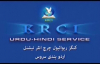01 01 2016 riday Service 06 Testimonies KRC.flv