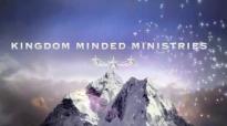PASTOR KIMBERLY RAYS NEW 2013 PRAISE BREAK  PREACHING!