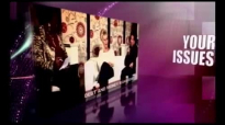 Dangers of Offence. Questions in the Heart TV Show.mp4