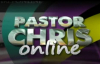 Pastor Chris Oyakhilome -Questions and answers  Spiritual Series (18)