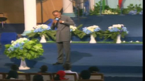 Having a Good Relationship by Apostle Johnson Suleman 3