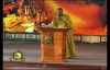 Living Word- Stretch by Dr Mensah Otabil 1