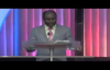 Dr. Abel Damina_ The Bible Truth on the Antichrist-Part 3.mp4