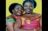 Tagoe Sisters - Yedi Nkunim (FULL ALBUM)