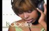 isabelle valdez Decides Tu (1).mp4