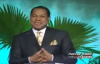 Your Destiny Is In Your Hands pastor Chris Oyakhilome