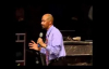 New Birth MBC Bishop Tudor Bismark Focus Conference 2011 1_1