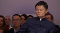 Best of Jack Ma - Motivation for Success_ Amazing Interview and Business Insights.mp4