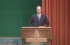 Thomas Lieth_ Das Opfer Kains (Die Sünde lauert vor der Tür) (Predigt).flv