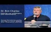 Nazareth! Can anything good come from there -English- Malayalam Christian Sermon by Dr Ron Charles.flv