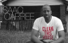 OFFICIAL Isaac Carree - Clean This House (@isaaccarree).flv