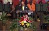 Dr Bill Adkins- The I Am God 1.mp4