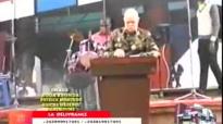 LA DELIVRANCE, Apotre Wallo Mutsenga Malachie (2)