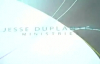 Jesse Duplantis I Understanding The Christ In Me 2 Jesse Duplantis Sermons 2014