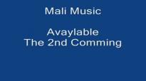 Mali Music Avaylable.wmv.flv