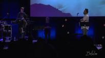 Amanda Cook feat William Matthews  Closer  From A Bethel TV Worship Set
