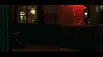 Matt Redman - Unbroken Praise (Live).mp4