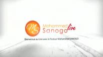 Comment augmenter son amour - Les temps de la fin - Mohammed Sanogo Live (26).mp4