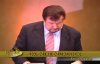 Dr  Mike Murdock - What If You Had One Year Left To Live