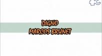 Digno-Marcos Brunet LETRA.mp4