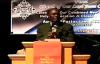 Pastor Gino Jennings Truth of God Radio Broadcast 971-972 Orangeburg SC Monday Night Raw Footage!.flv